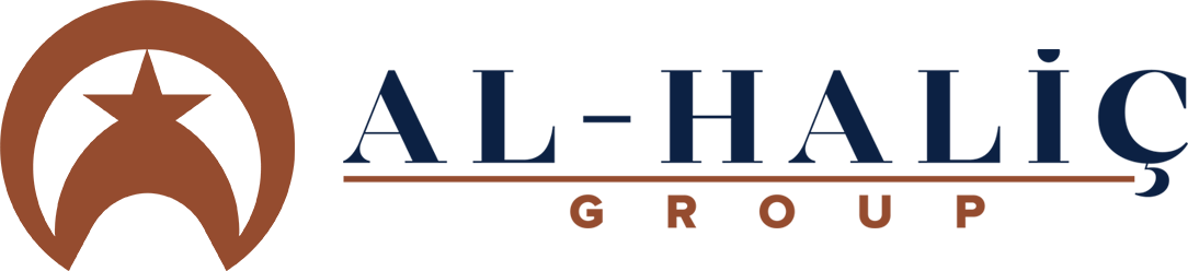 Alhalic Group